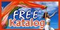 Elita internetu - Katalog Mocnych Stron